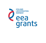 Iceland Liechtenstein Norway EEA grants