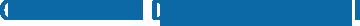 Logo Obywatele dla demokracji