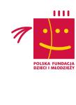 Partner - Polska Fundacja Dzieci i Młodzieży