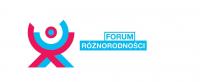 forum_różńorodności_2