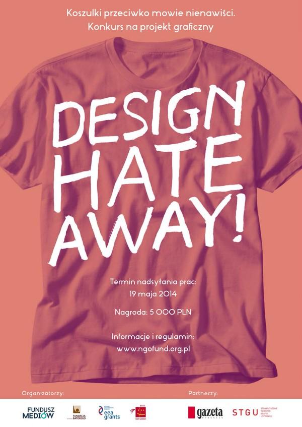 t-shirt_konkurs-600x847
