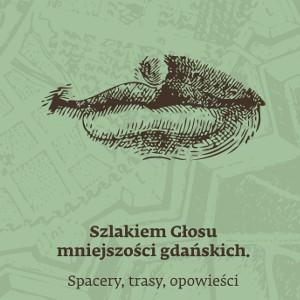 szlakiem_glosu