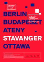 fundacja_ocalenie_stavanger