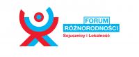 II_forum_roznorodnosci