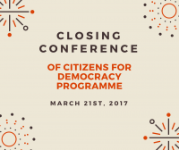 Invitation_conference